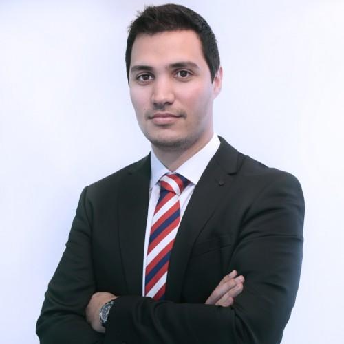 Aarón Rodríguez Escobar - Asesoramiento y gestión patrimonial