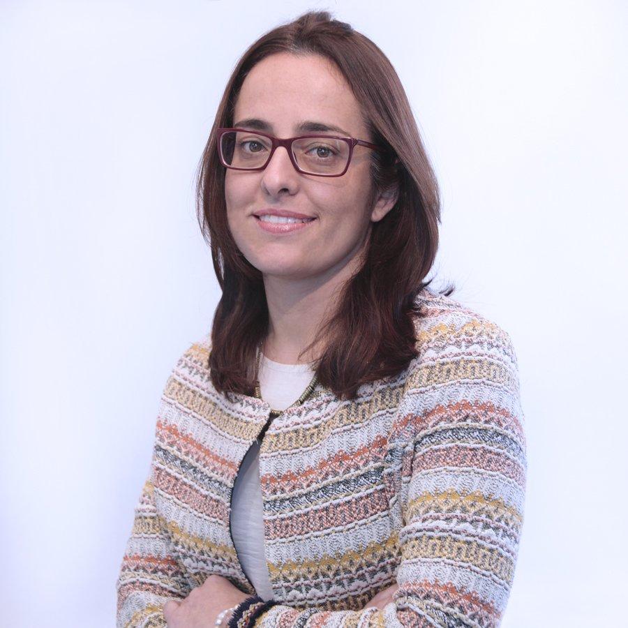 Johanna Prieto González - Finanzas Corporativas