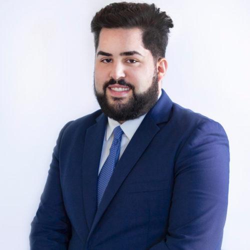 Jesús_Rodríguez_Gonzalez