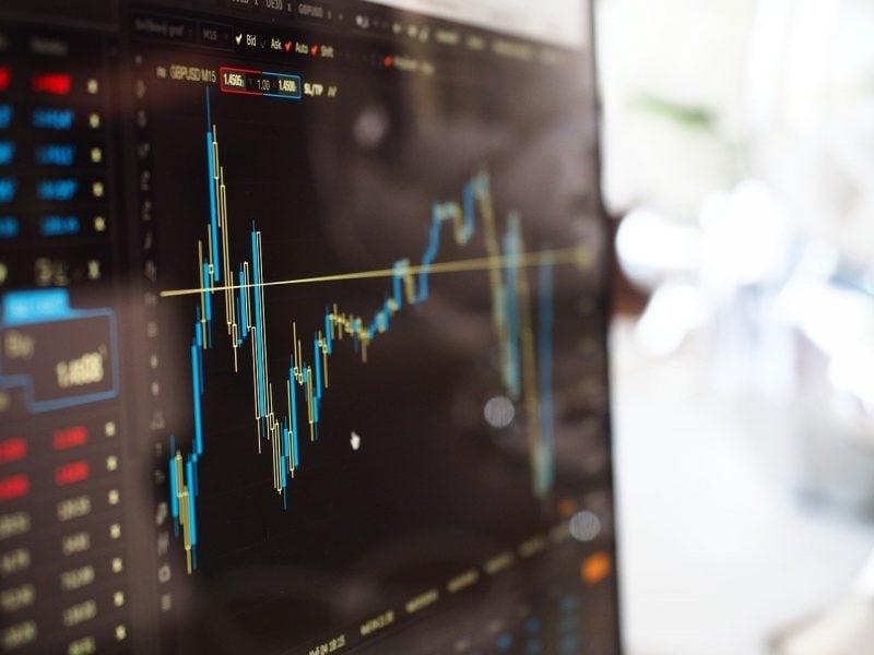 Inversión en crisis
