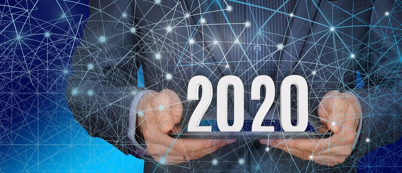 2020 inversiones