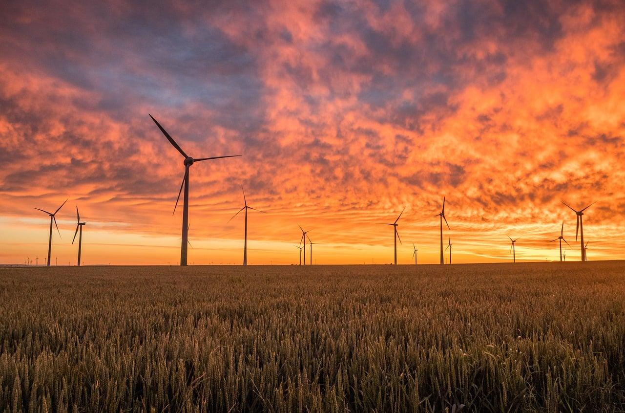 financiación sostenibilidad